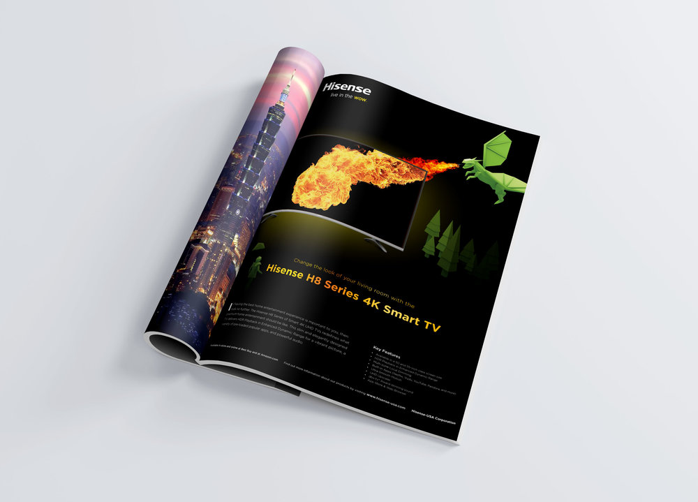 dragon ad.jpg