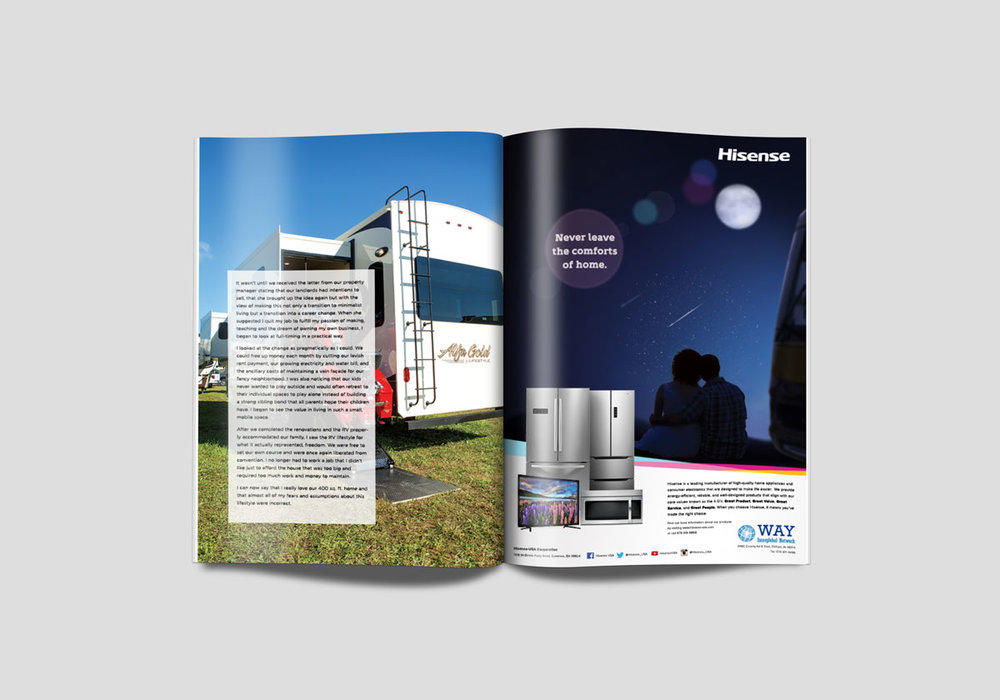 rv-magazine-ad.jpg