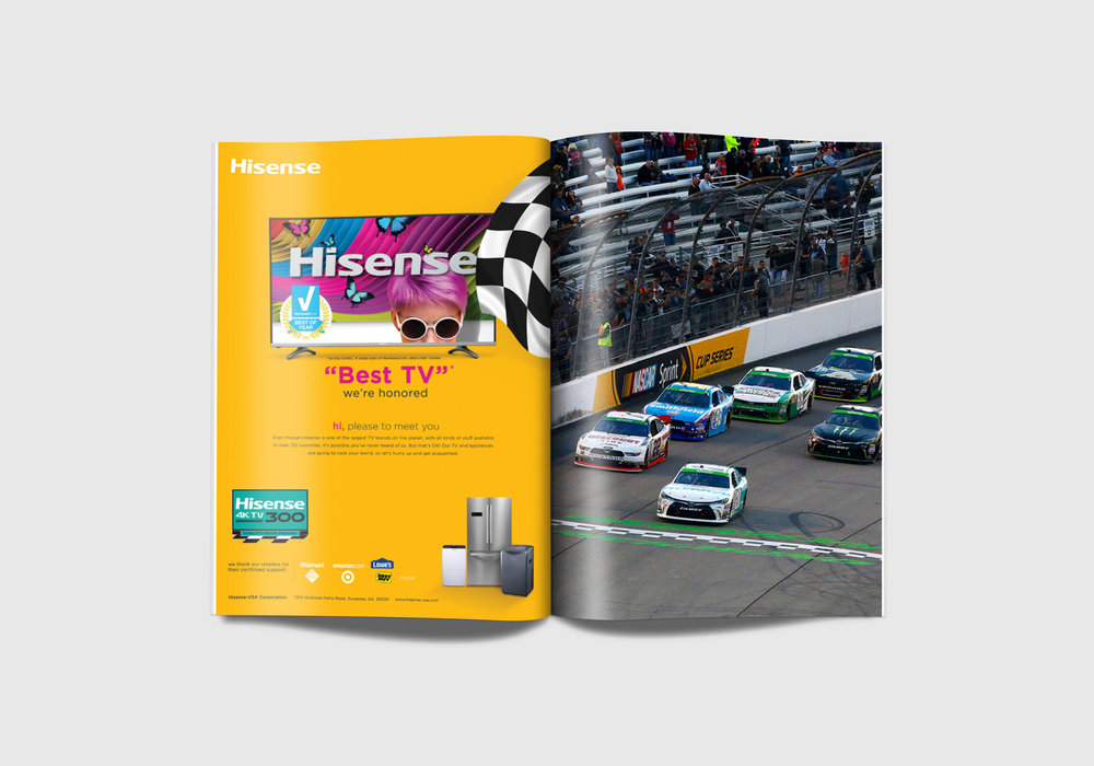magazine cms ad.jpg