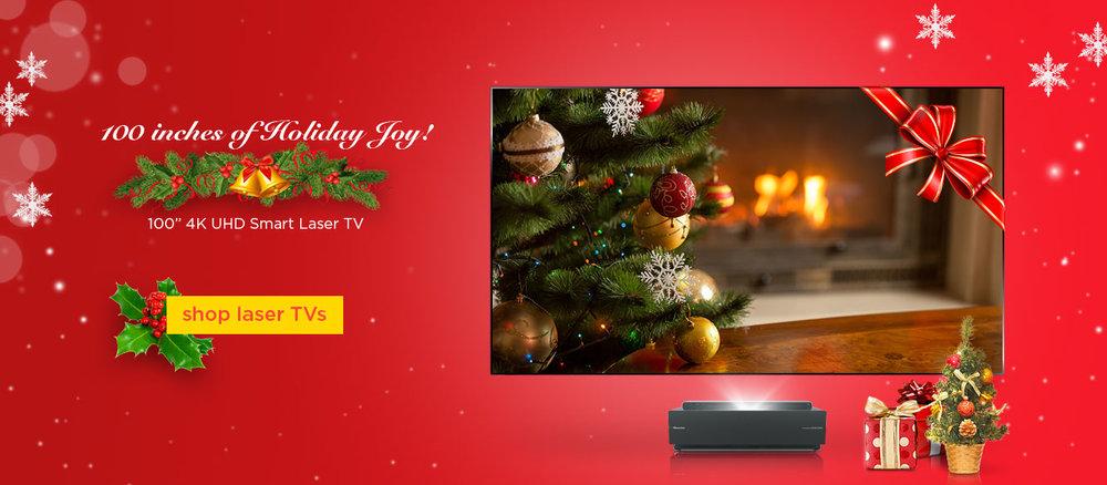 laser-tv-christmas.jpg