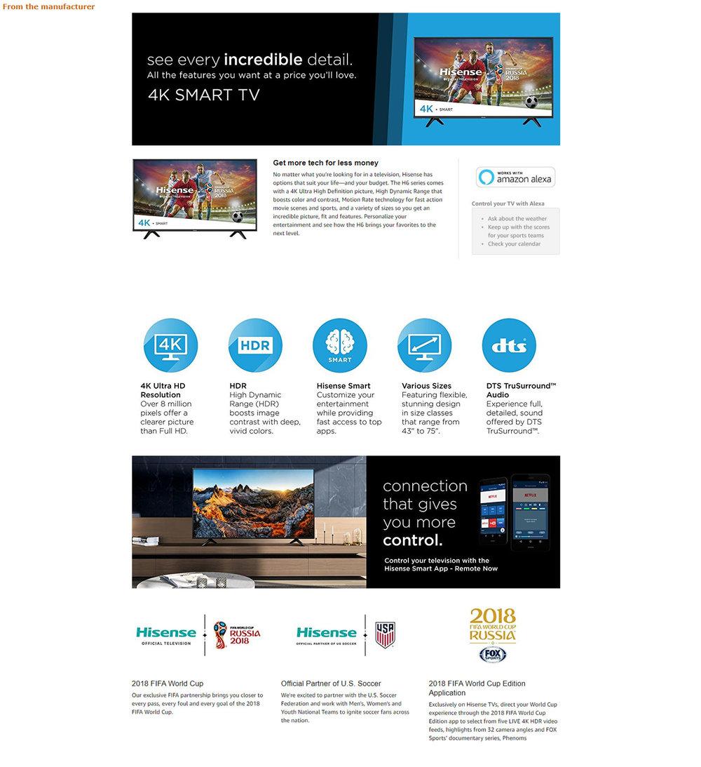 screencapture-amazon-Hisense-43-Inch-Smart-LED-43H6080E-dp-B07BB6DY5H-ref-sr_1_2-2018-06-24-23_33_13.jpg