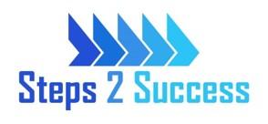 Step2Sucess Logo.jpg