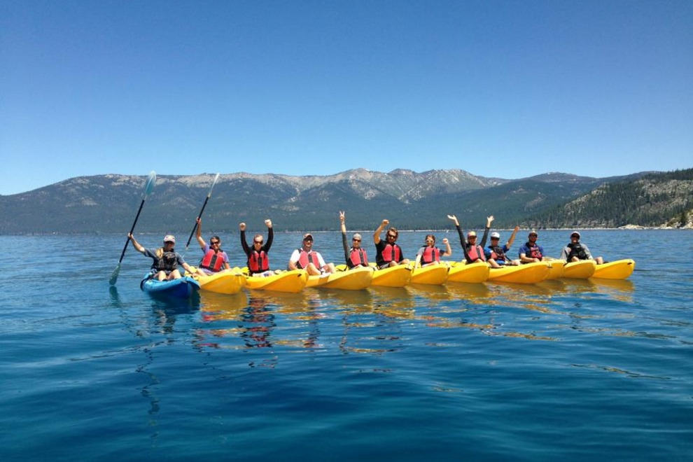 Tahoe Group Activitiy.jpg