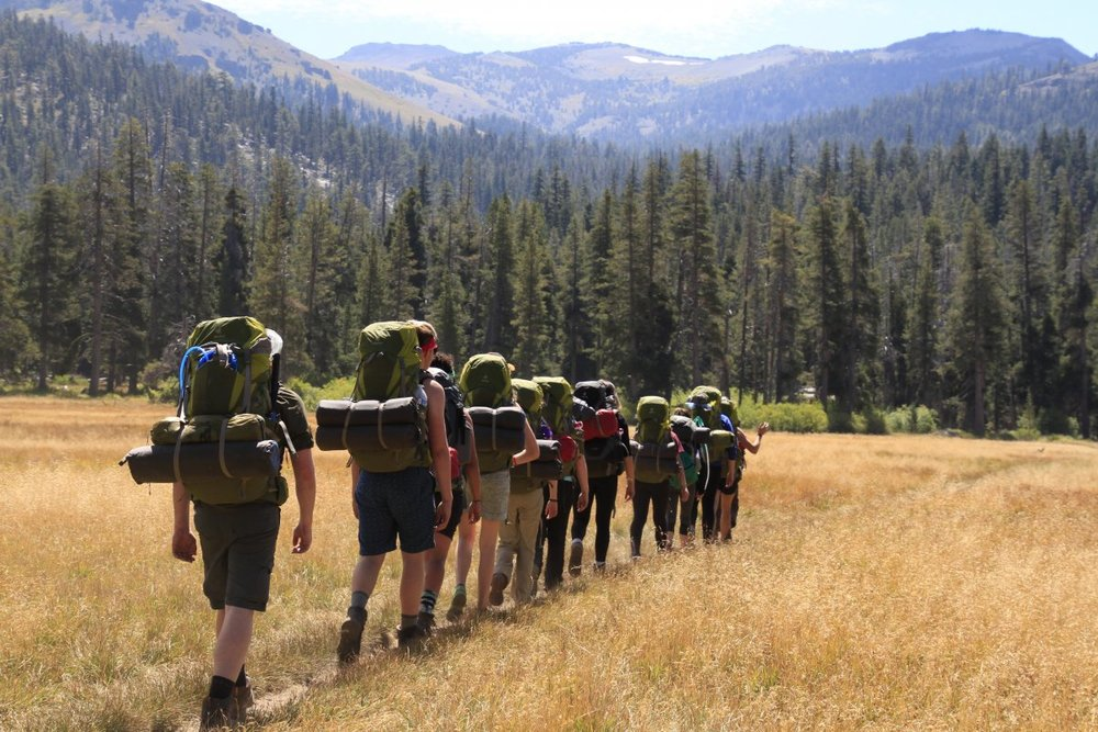 Tahoe Hiking.jpg
