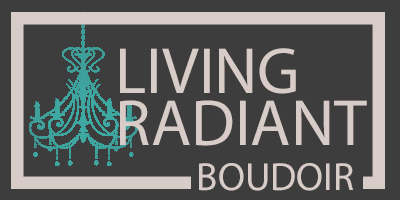 Living Radiant Photography