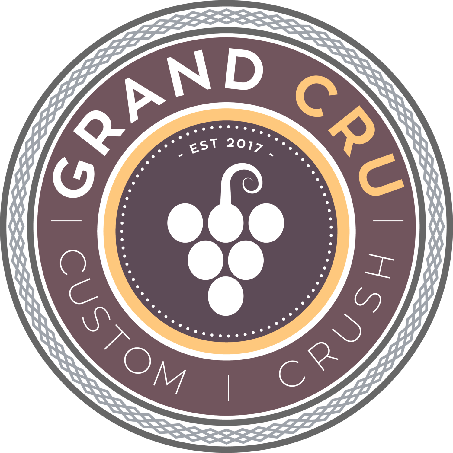 Grand Cru Custom Crush