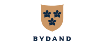 Bydand Wines