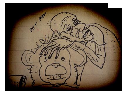 10.5_sketch_10.png