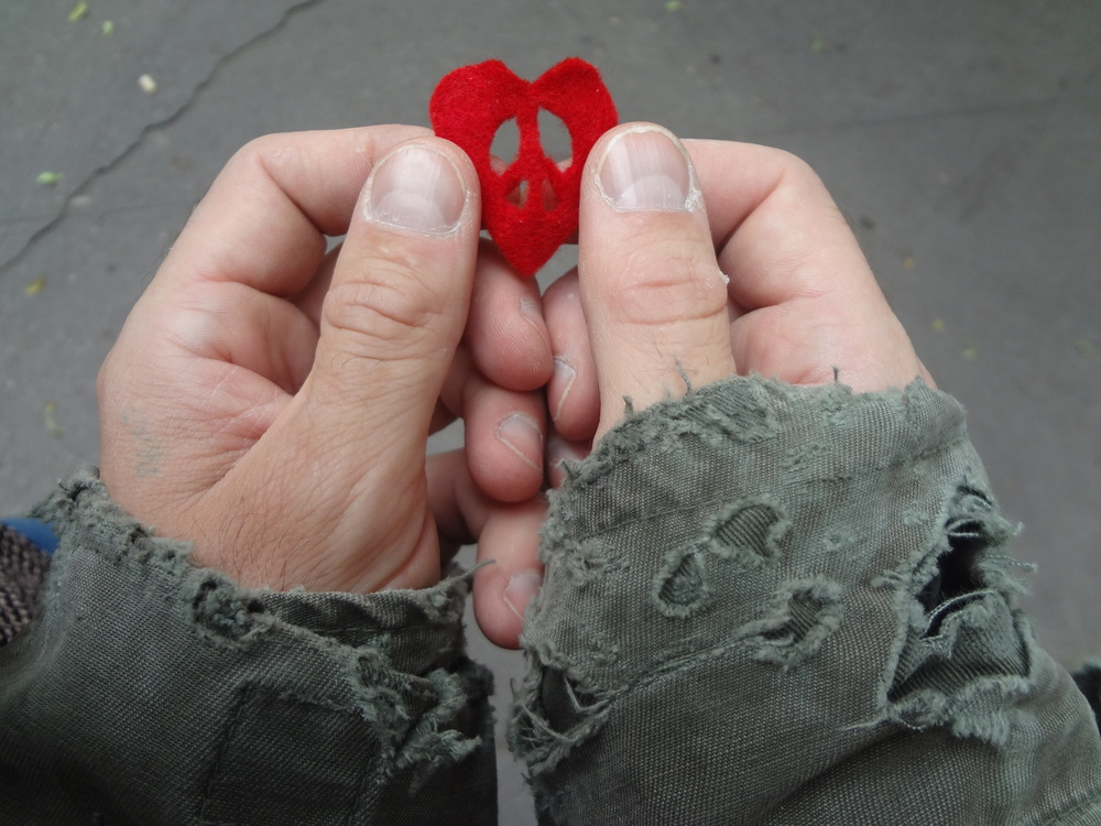 PEACE HEART.JPG