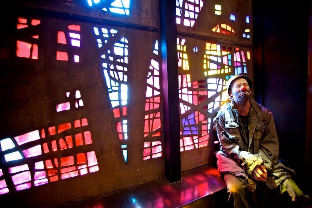 Kevin at ATT UN Event 4.jpg