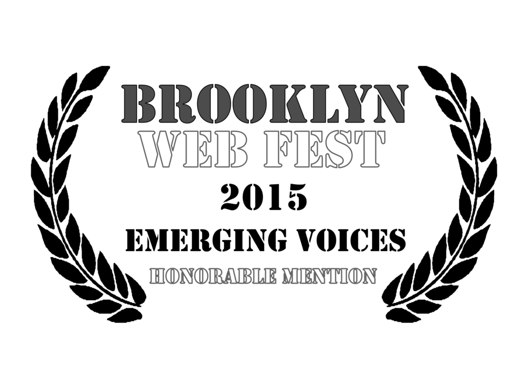 BKWF emerging voices honorable metion.png