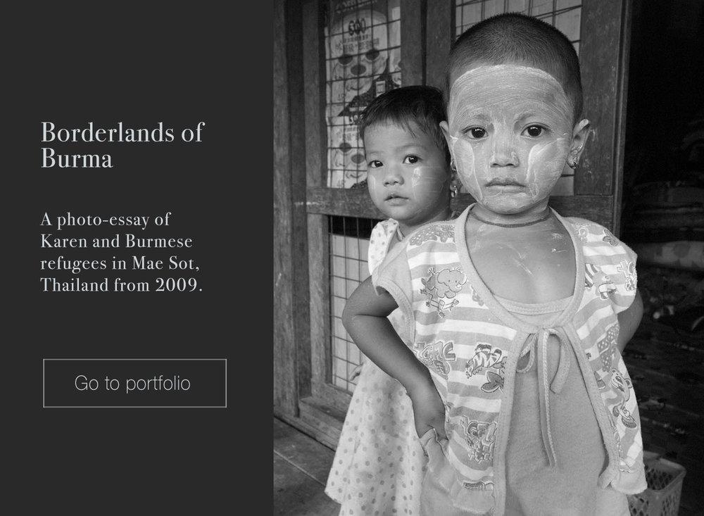 Burma-thumb.jpg