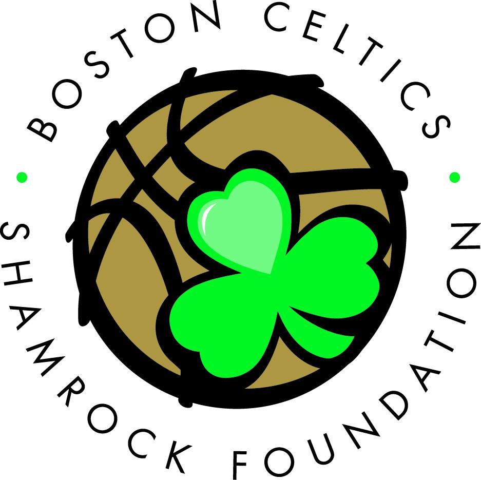 Boston Celtics Shamrock Foundation