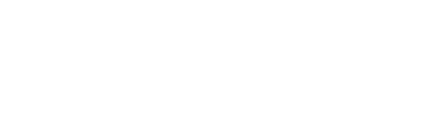 Minds Matter Boston