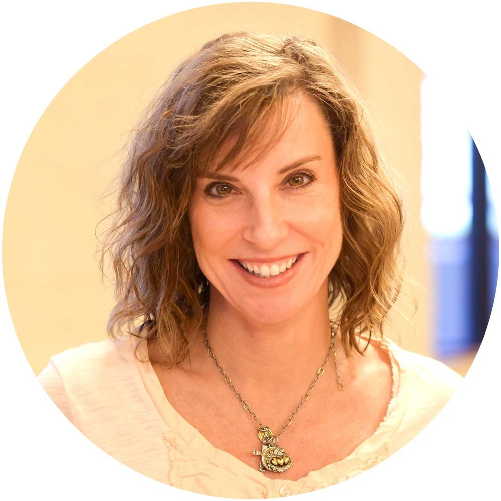 <h2>Kristie Robers</h2><br>Children's Ministry<p>kristie@stjohnlutheran.org</p>