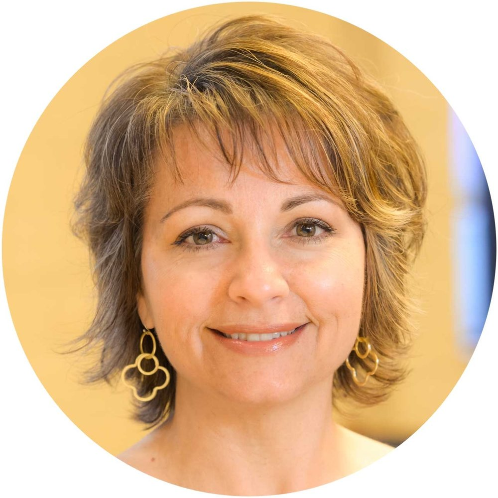 <h2>Lisa Whitaker</h2><br>Music Ministry Associate<p>lisa@stjohnlutheran.org</p>