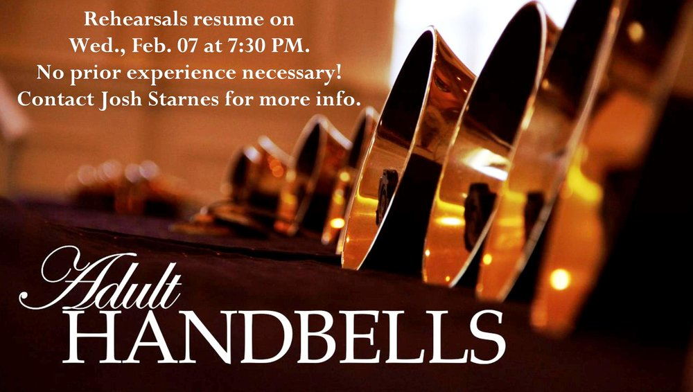 Handbells-page-001.jpg