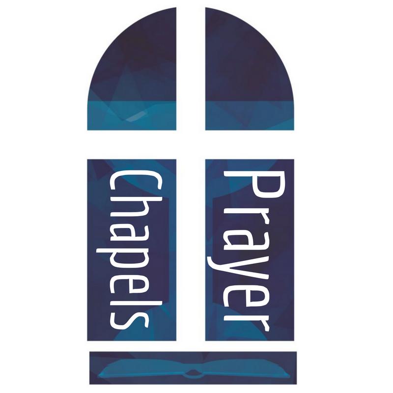 Chapels.png