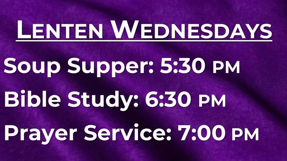 Lenten Wednesdays.jpg