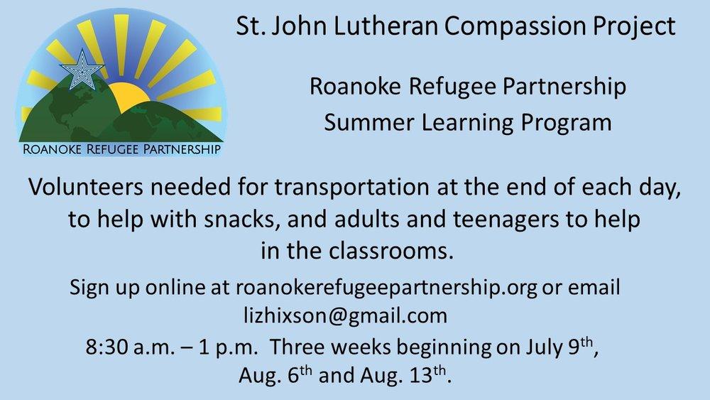 roa refugee summer read.jpg