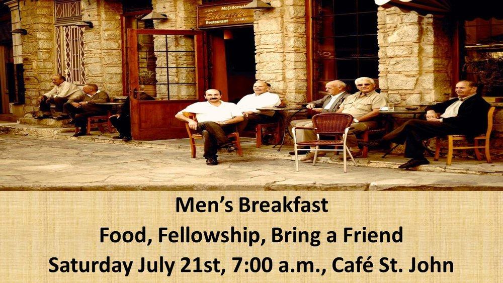 breakfast july 18.jpg