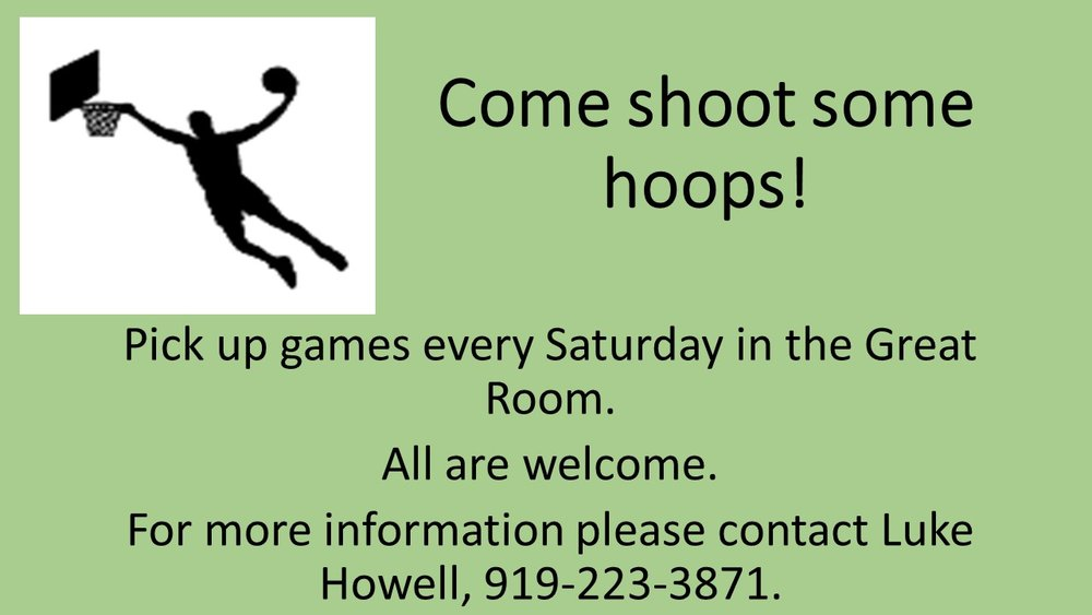 Come shoot some hoops!.jpg