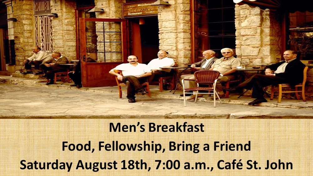 mens bfast aug 18.jpg