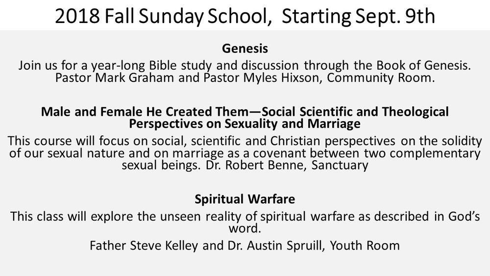 2018 Fall Sunday School all.jpg