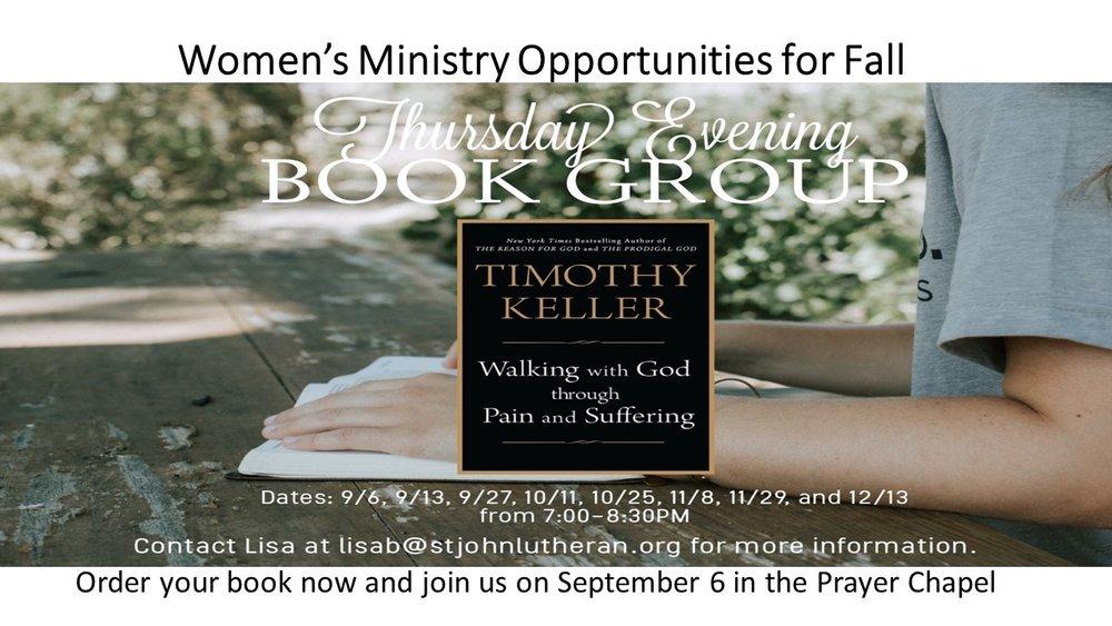 women's ministry fall 18 2.jpg