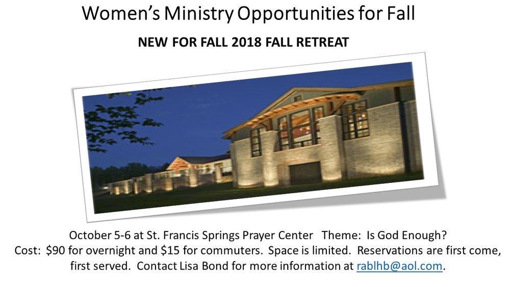 women's ministry fall 18 3.jpg