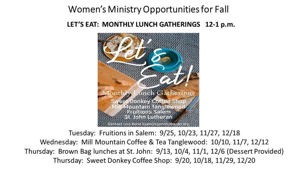 women's ministry fall 18 4.jpg