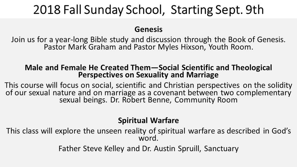 2018 Fall Sunday School all.jpg