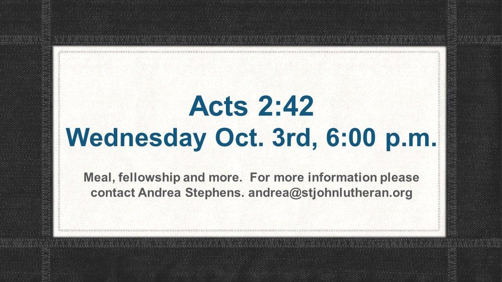 Acts 2 oct 18.jpg