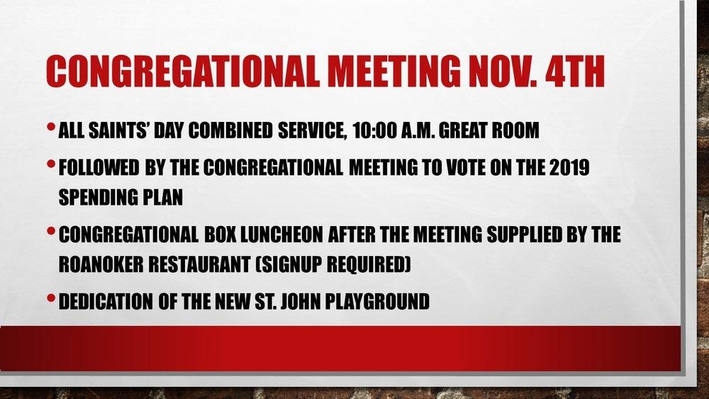 fall congregational meeting.jpg