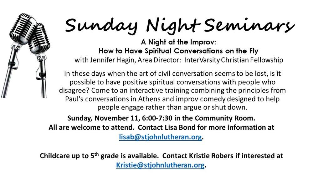 Sunday Night Seminars.jpg