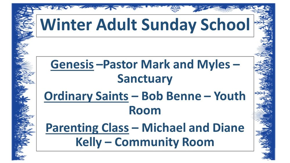 Winter Adult Sunday School.jpg