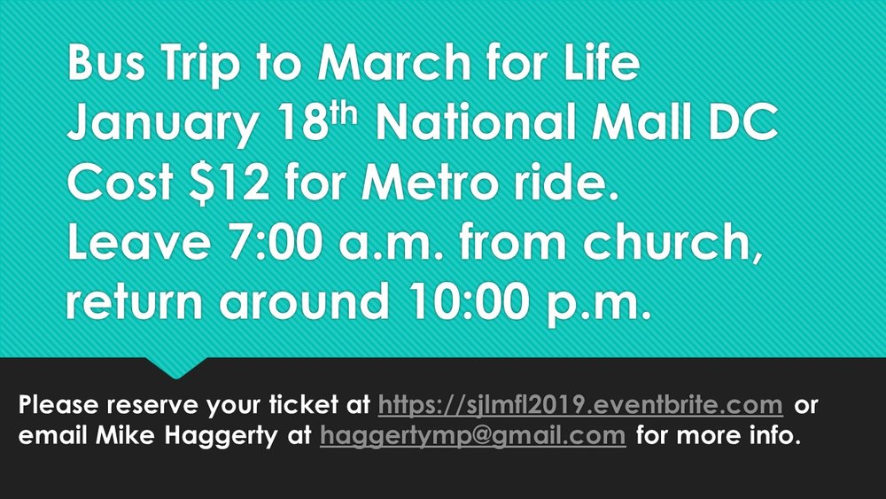 Bus Trip to March for Life.jpg