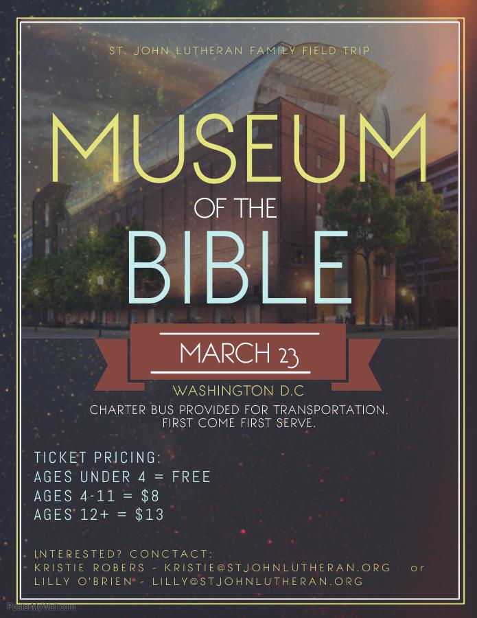 Bible Musuem Graphic.jpg