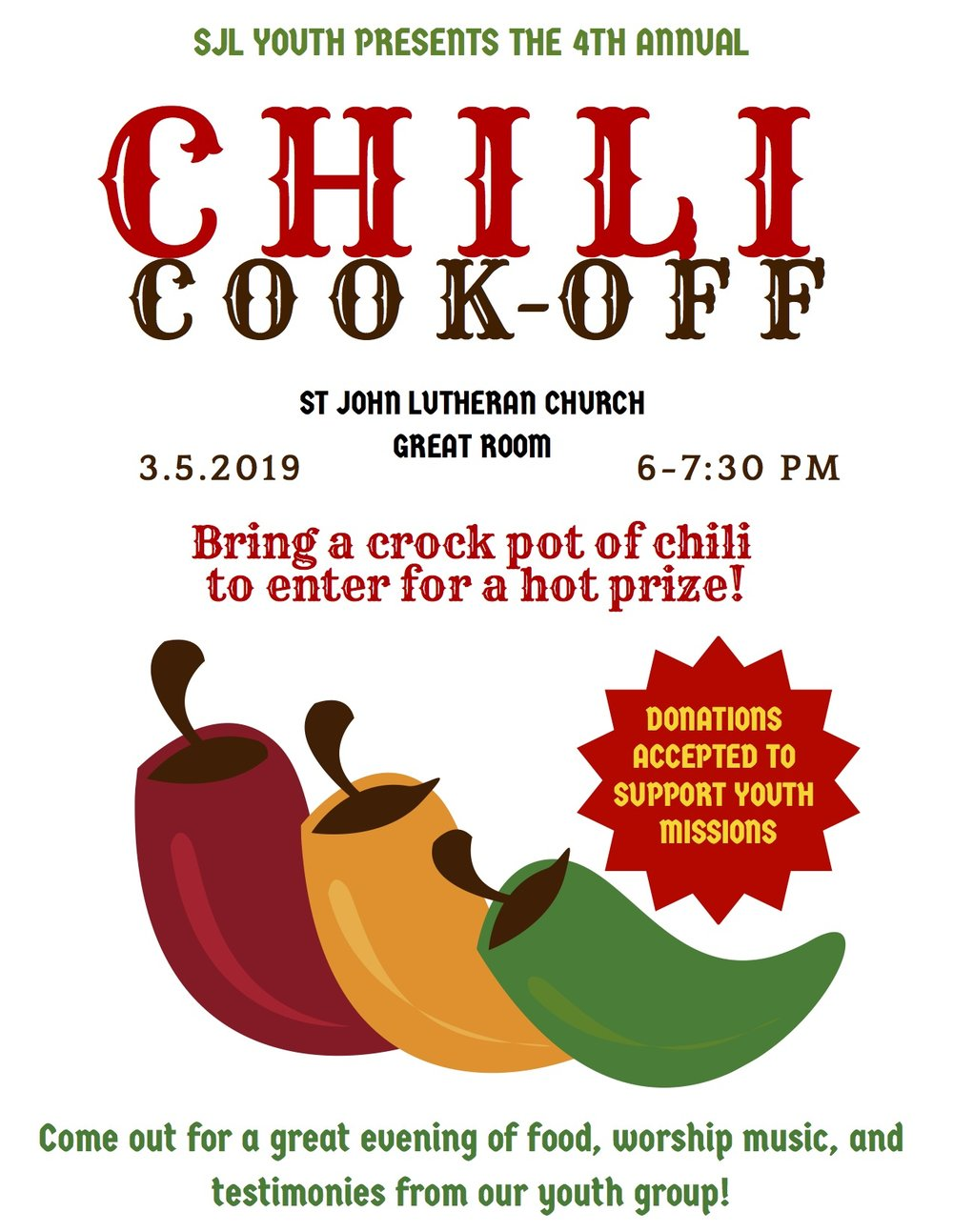 Chili Cook Off 19.jpg