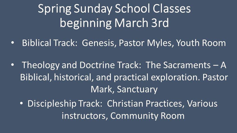 Spring Sunday School Classes 19.jpg