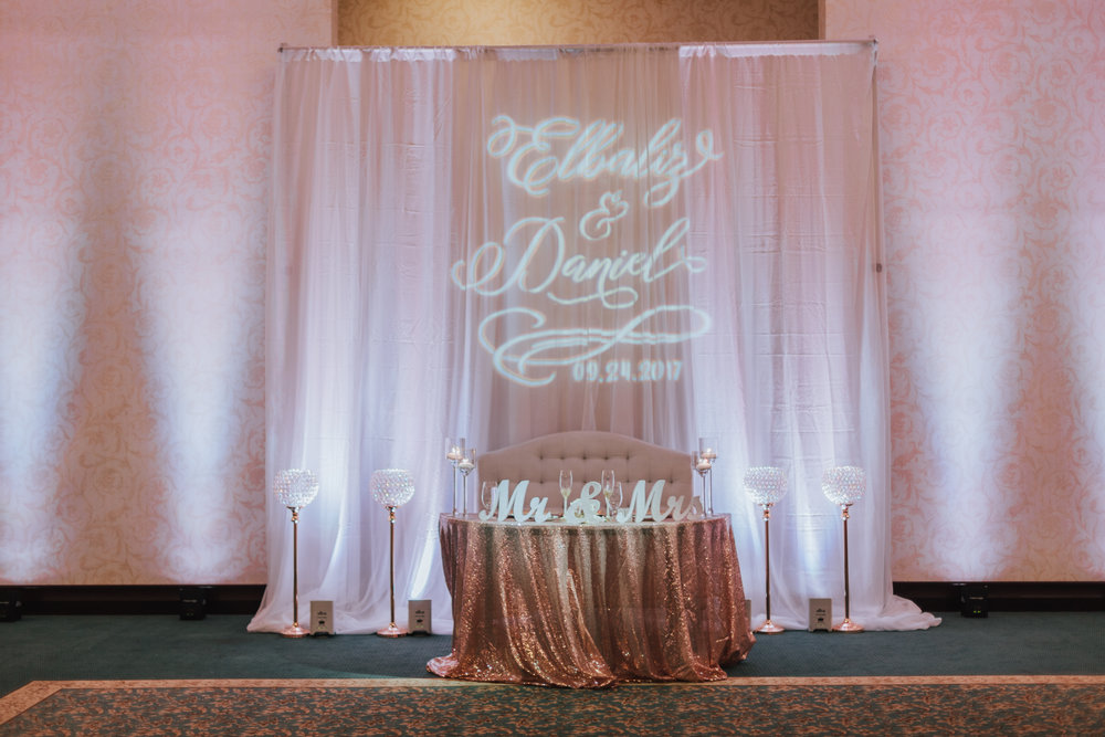 cookwedding-1090.jpg