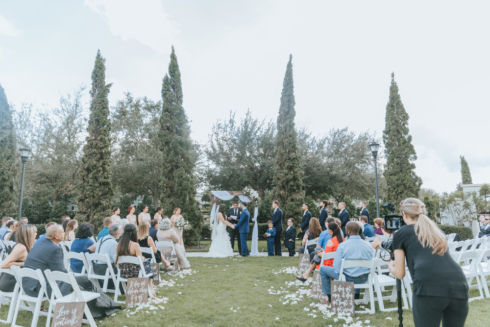 cookwedding-744.jpg