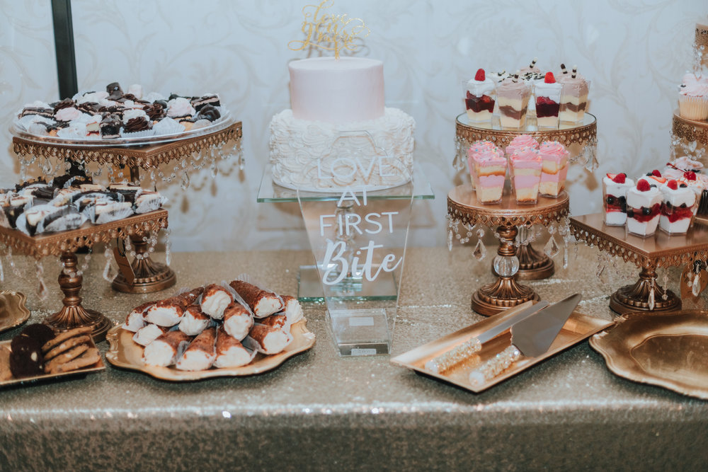 cookwedding-619.jpg