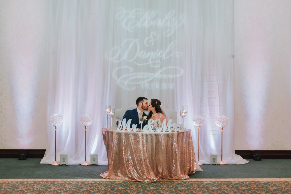 cookwedding-1174.jpg