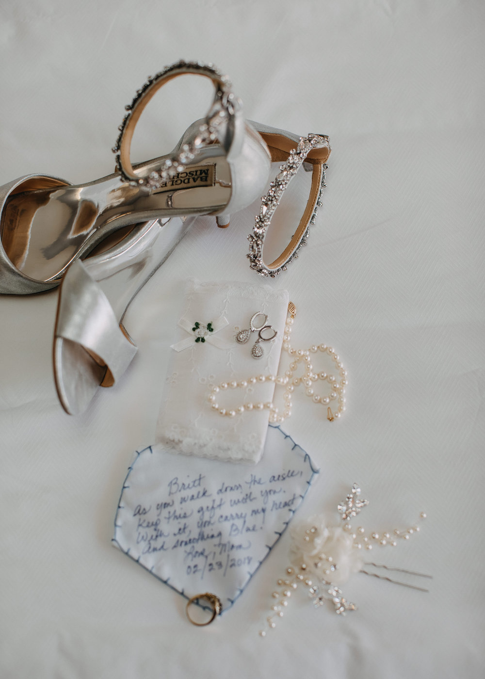 Govoni Wedding-Govoni Wedding-0006.jpg