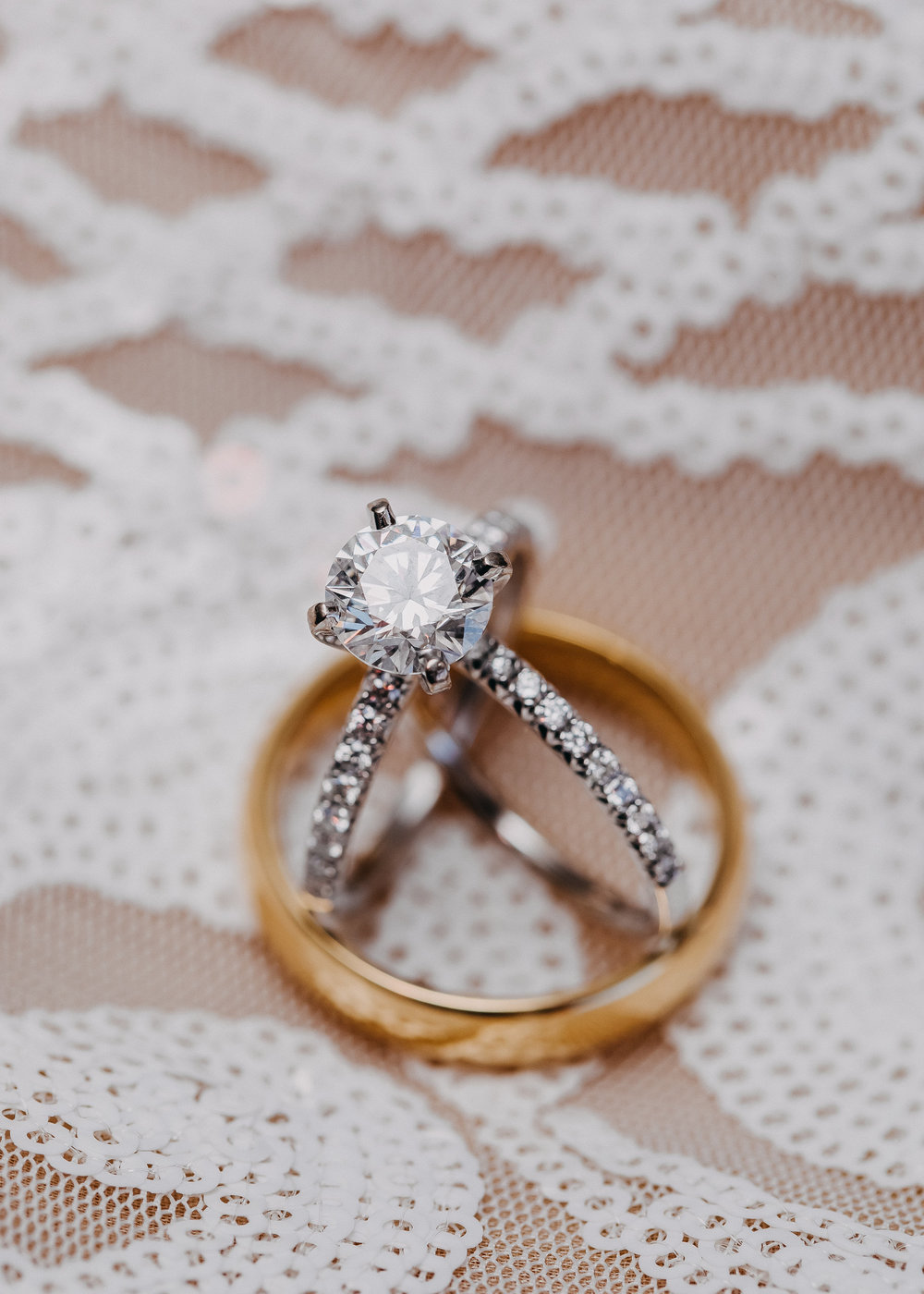 Govoni Wedding-Govoni Wedding-0032.jpg