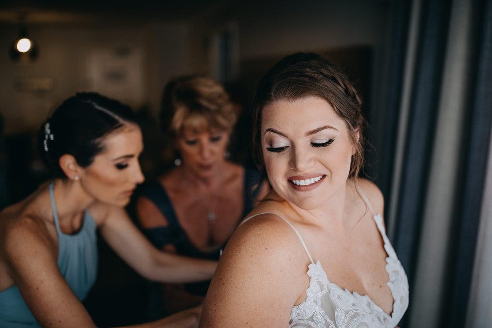 Govoni Wedding-Govoni Wedding-0107.jpg