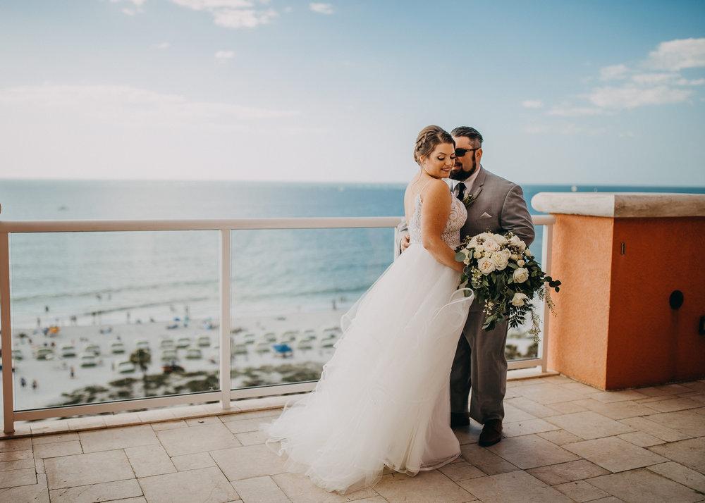 Govoni Wedding-Govoni Wedding-0175.jpg
