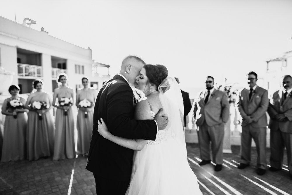 Govoni Wedding-Govoni Wedding-0252.jpg