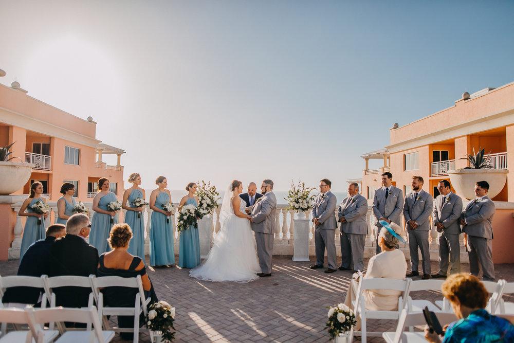 Govoni Wedding-Govoni Wedding-0265.jpg